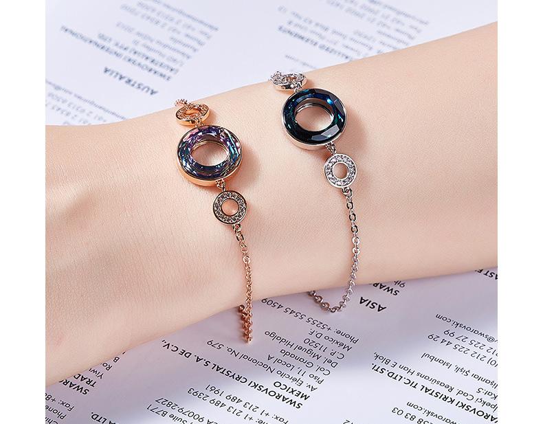 armband damen zirkonia