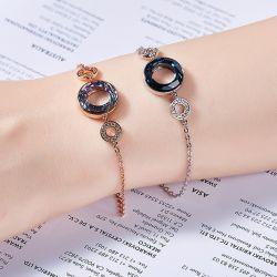 modeschmuck armband damen