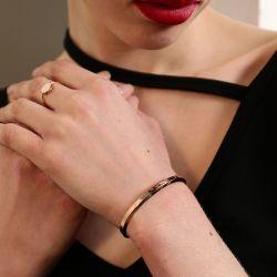 fashion armband herren