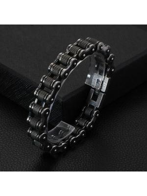 titan armband für herren
